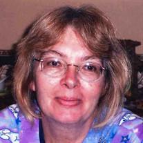 Kathy VanDeusen