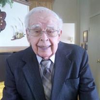Chester E. Kirby