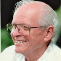Sonny Asa Leonard McMahan