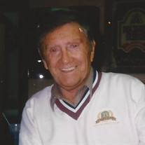 Robert  F.  Shields