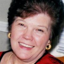 Pauline J. (Whyel) Blasko