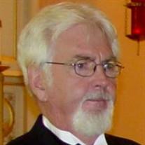 Walter H. Anthonsen