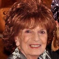Estelle  R. Cooper- Dixon