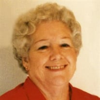 Louise L Rasmussen Kelsey  Myers