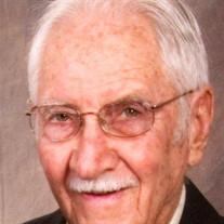 Bob G. Rutan