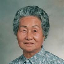 Sui Yee Yung