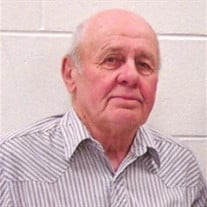 Donald Lindsey