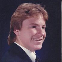 Nathan Wayne Crawford