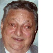 Vito J. Martinelli