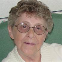 June M. Guest