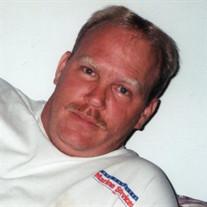 Curtis Keith Harless