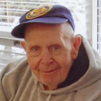 Mr. Edwin A. Kaminski Sr.