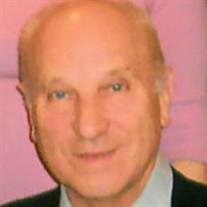 Kazimierz Ryczak