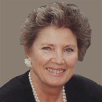Ann Marie Russell