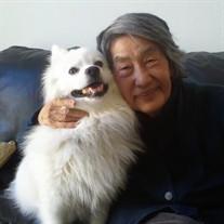 Futae Kawate