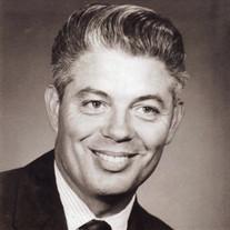 Dr. Joseph F. Hyskell Jr.