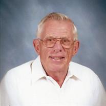 Benton K. Hoak