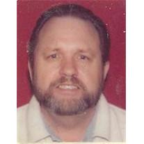 B. Wayne Butler