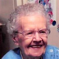 Mary  E.  Vogel
