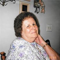 Bonnie DeLong
