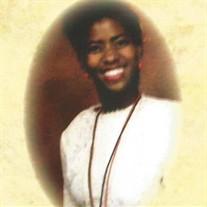 Sandra D.  Smith