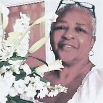 Jacquelyn L. Jaynes