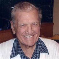 Charles Mills Sr