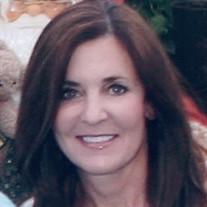 Jennifer Dawn Zelezny
