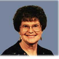 Doris Auen