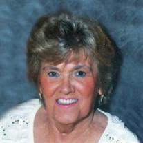 Glenda R. Hart