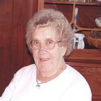 MILGA  M. PARKILA