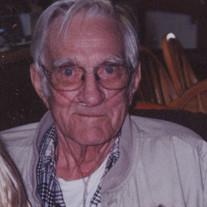 FRANK  M. SUPANICH  JR.