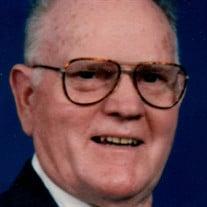Albert Nelson Richter Sr.