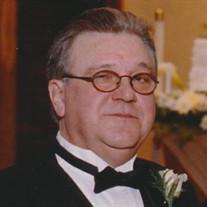 David Wlosinski