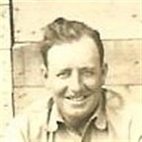 Wade H. Miner