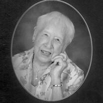Barbara L. Juliano