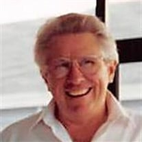 Nelson Behrends