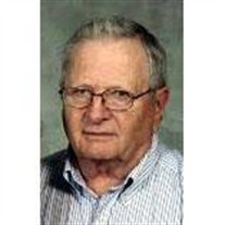 Bob McCorkle