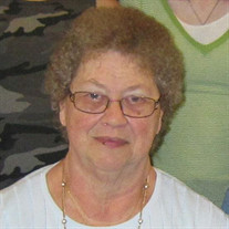 Karen J. Bliss