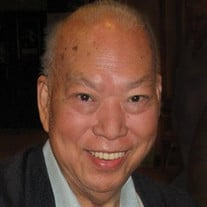 Chi Hon Lowe