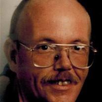 Michael  Wayne Kirkpatrick