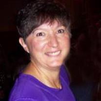 Joanna Gerew