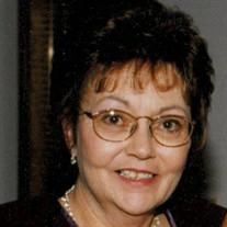 Darlene A.  Groll