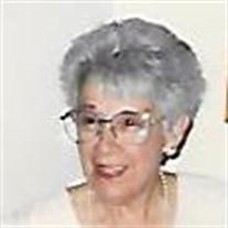 Pearl L. Swenson