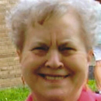 Donna Cochran