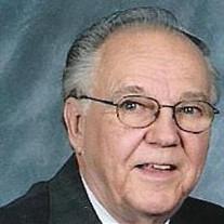 Richard S. Polkowski