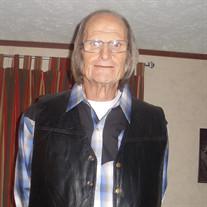 Mr. Danny Lavon Yarborough Sr.