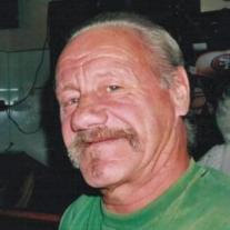 James  L. Nesmith Jr.