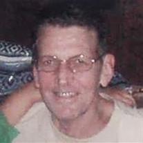 David Lee Ummelmann