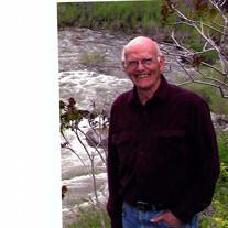 Robert Lee Braaten